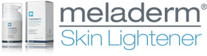Meladerm - The Skin Lightener