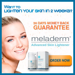 Buy Meladerm Now